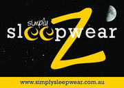 Discount Family Sleepwear