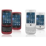 BBBold3/Nokia E7/Iphone 4G/Mac book Air: Buy 3 pay for 2+ Free shippin