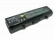 Wholesale Dell inspiron 1525 laptop battery, brand new 4400mAh AU53.92