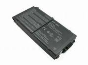 Wholesale Acer btp-39d1 battery, brand new 4400mAh Only AU $67.72
