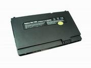 Wholesale Hp mini 1000 laptop battery, brand new 4500mAh Only AU $64.98