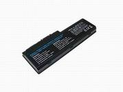 Wholesale Toshiba satellite p200 battery, brand new 4500mAh AU $57.16