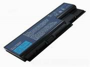 Acer aspire 5520 laptop battery, brand new 4400mAh Only AU $58.29