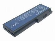 Wholesale Acer lc.btp01.015 laptop battery, brand new 4500mAh AU $66.18