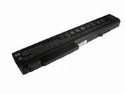 Hp elitebook 8530w laptop battery, brand new 4400mAh Only AU $62.95