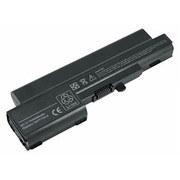 Dell batft00l6 laptop batteries, brand new 4400mAh Only AU $70.18