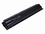 Dell cc384 notebook battery, brand new 4400mAh Only AU $63.87