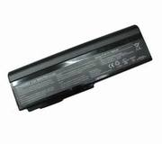 Asus m50 battery on sales, brand new 4400mAh Only AU $63.15