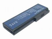 Acer 3ur18650f-3-qc228 battery, brand new 4400mAh Only AU $66.18