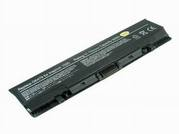 Dell inspiron 1521 laptop batteries, brand new 4400mAh Only AU $54.29