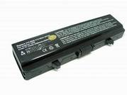 Dell inspiron 1526 battery on sales, brand new 4400mAh Only AU $53.92