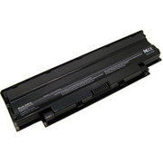 Dell inspiron n3010 notebook battery, brand new 4400mAh Only AU $53.74