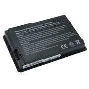 Lenovo squ504 laptop batteries, brand new 4400mAh Only AU $51.29