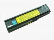 Wholesale Acer aspire 3600 laptop batteries, brand new 11.1V 4400mAh