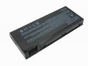 Acer Aspire 1510 notebook Battery, brand new 4400mAh Only AU $64.91