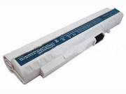 Acer aspire one a150 laptop batteries, brand new 4400mAh Only AU $53.81