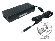 TOSHIBA PA3290E-3AC3 Laptop AC Adapter|Australia Post Fast Delivery