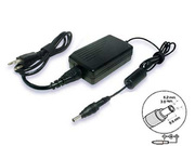 TOSHIBA ADP-60RH A Laptop AC Adapter| Australia Post Fast Delivery