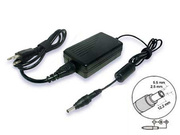 Wholesale TOSHIBA ADP-75SB AB Laptop AC Adapter|Fast Delivery