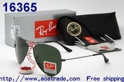 Free shipping, Aoatrade.com wholesale Armani Sunglasses, Dior Sunglasses