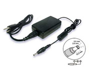 ACER 91.47A28.003 Laptop AC Adapter|Australia Post Fast Delivery