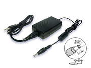 ACER AcerNote 350 Series Laptop AC Adapter| Fast Delivery