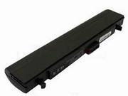 Asus a31-s5 notebook battery, brand new 4400mAh Only AU $47.88