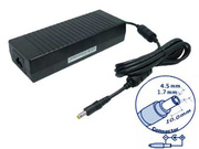 HP 350221-001 Laptop AC Adapter|Australia Post Fast Delivery