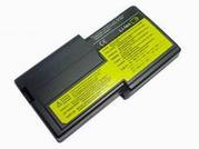 Wholesale Ibm 002k6928 laptop batteries, brand new 4400mAh AU $66.54