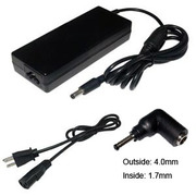 HP PPP018H Laptop AC Adapter, brand new only AU $32.27