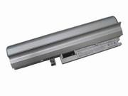 Ibm 3000 v100 laptop battery, brand new 10.8V 4800mAh Only AU $58.29