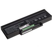 Wholesale Lenovo e42 laptop battery, brand new 4400mAh Only AU $77.42