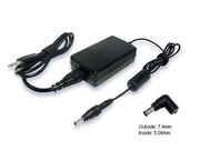Dell 0TJ76K Laptop AC Adapter|Australia Post Fast Delivery