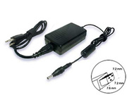 Dell 1Y004 Laptop AC Adapter, brand new 20V 4.74A AU $26.40