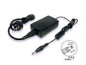 ACER PA-1900-05 Laptop AC Adapter, brand new 20V 4.74A AU $47.34