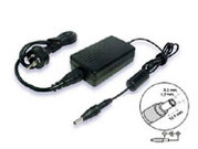 ACER PA-1900-24 Laptop AC Adapter, brand new 20V 4.74A AU $52.57