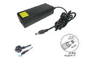 ACER SADP-135EB Laptop AC Adapter, brand new 20V 7.9A AU $61.52