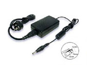 Dell 5X034 Laptop AC Adapter, brand new 20V 4.74A only AU $41.78