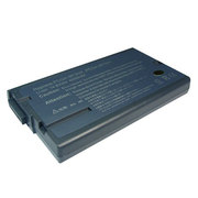 Sony pcga-bp2nx battery, brand new 14.8V 4400mAh Only AU $66.19