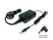 Dell 310-2860 Laptop AC Adapter, brand new 19V 4.74A only AU $52.57