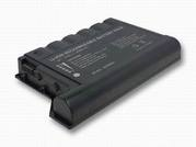 Wholesale Compaq n600 laptop batteries, brand new 4400mAh Only AU$66.36