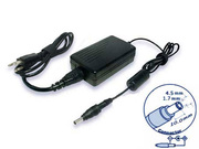 HP 500 Laptop AC Adapter, brand new only AU $33.51