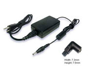 Dell Inspiron 1100 Laptop AC Adapter, brand new Only AU $38.91