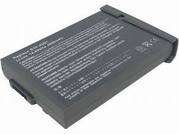 Wholesale Acer travelmate 220 laptop battery, brand new 4400mAh