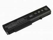Hp business notebook 6530b battery, brand new 4400mAh Only AU $64.43