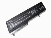 Wholesale Dell vostro 1310 battery, brand new 4400mAh Only AU $64.95