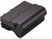 Wholesale Sony vgp-bps6 batteries, brand new 4400mAh Only AU $82.88