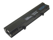 Dell XPS M1210 Laptop Battery, brand new 4400mAh Only AU $78.79