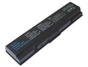 TOSHIBA PA3534U-1BRS Laptop Battery, brand new 4400mAh Only AU $84.62