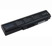 Toshiba pabas111 battery on sales, brand new 4400mAh Only AU $48.61
